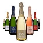RÊVE DE ROY - Vins de Champagne d'Exception - Unique Champagne Wines